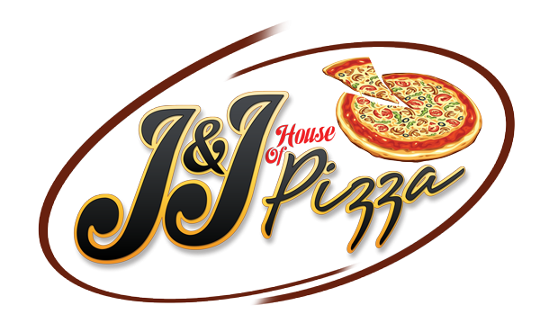 J&J house of Pizza